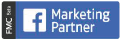 Facebook Marketing Consultant Partner