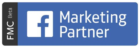 Dropkick Marketing Is A Facebook Marketing Partner